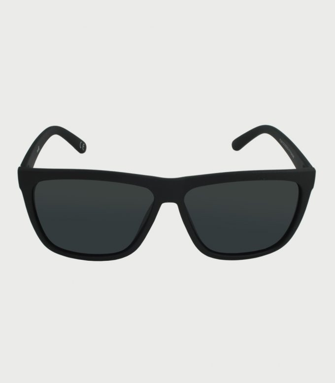 Γυαλιά Ηλίου Mohiti PL266_bkm