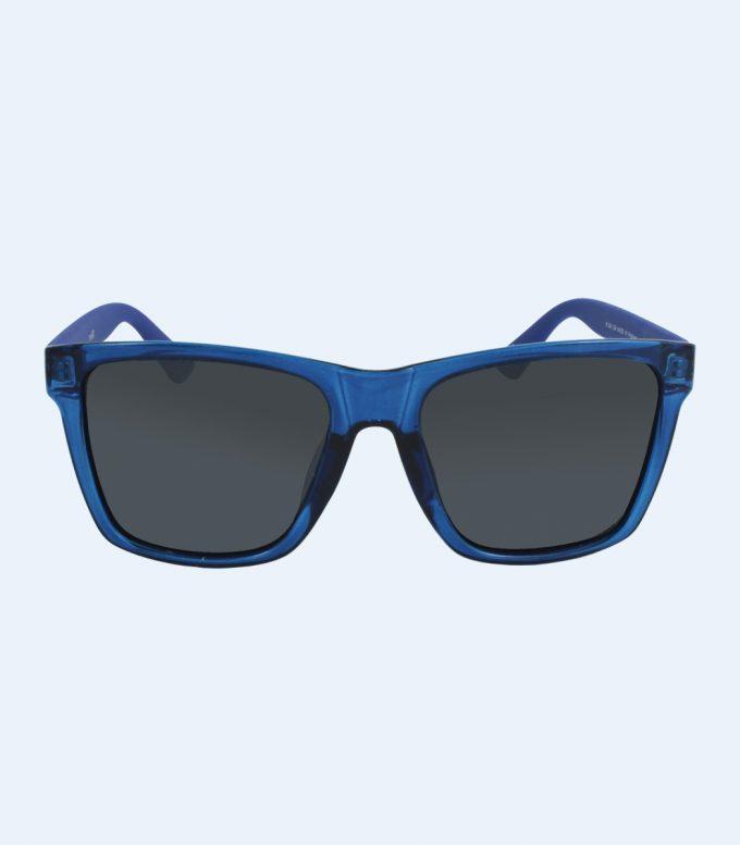 Γυαλιά Ηλίου Mohiti PL364_bl