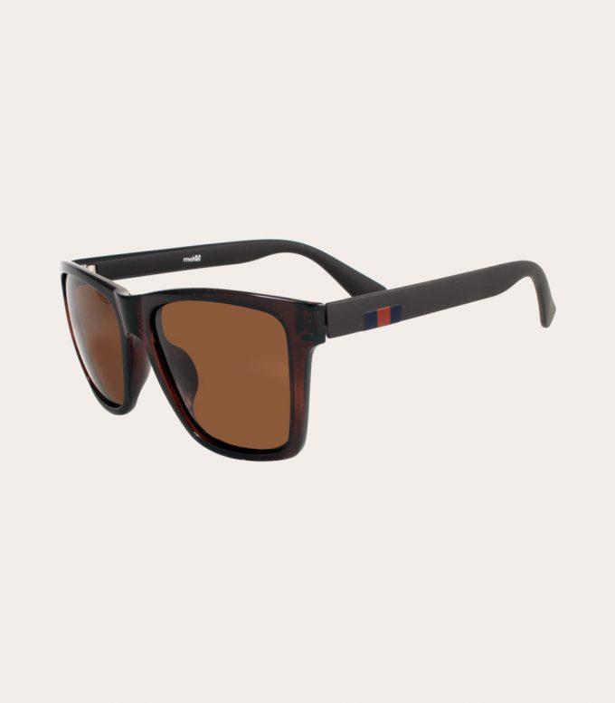 Γυαλιά Ηλίου Mohiti PL364_br