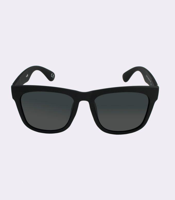 Γυαλιά Ηλίου Mohiti PL287_bkm