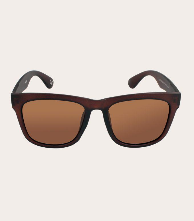 Γυαλιά Ηλίου Mohiti PL287_br