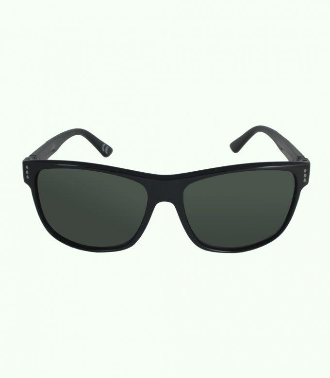 Γυαλιά Ηλίου Mohiti PL293_bkg