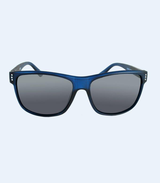 Γυαλιά Ηλίου Mohiti PL293_bl