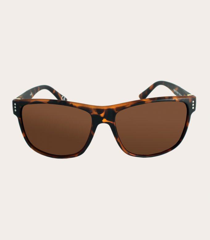 Γυαλιά Ηλίου Mohiti PL293_br