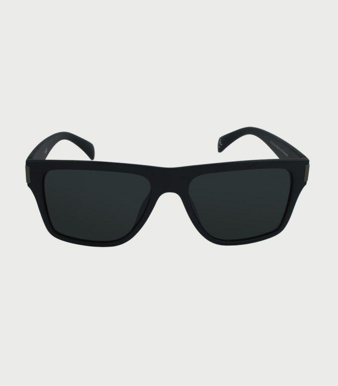 Γυαλιά Ηλίου Mohiti PL316_bk