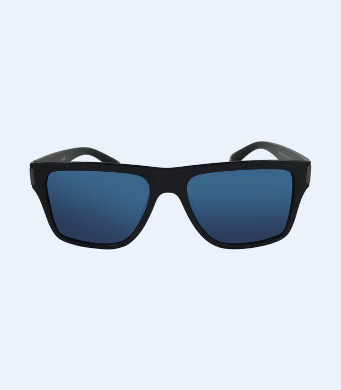 Γυαλιά Ηλίου Mohiti PL316_bl