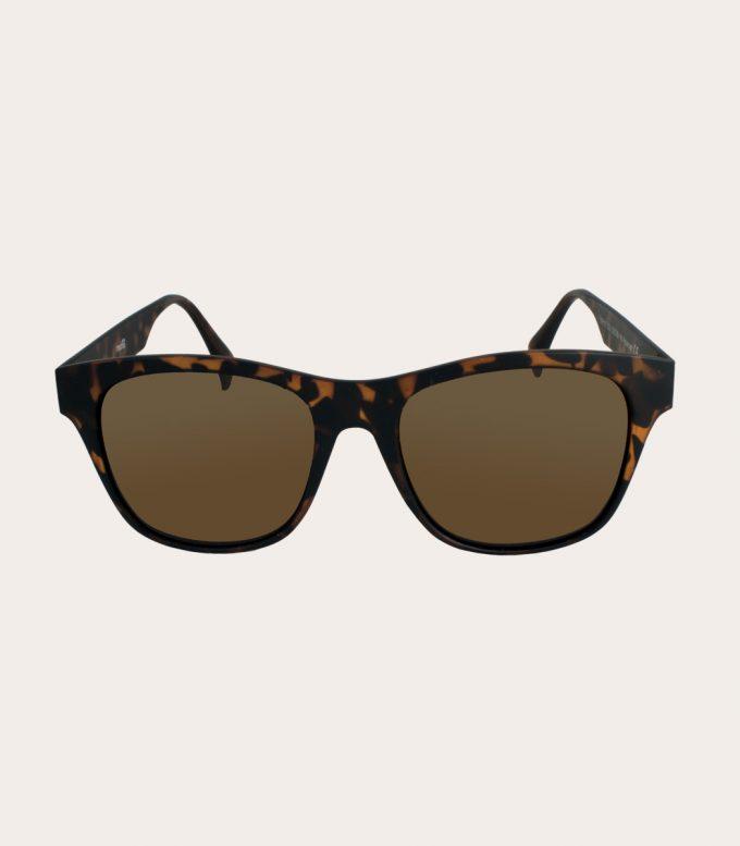 Γυαλιά Ηλίου Mohiti TR117_br