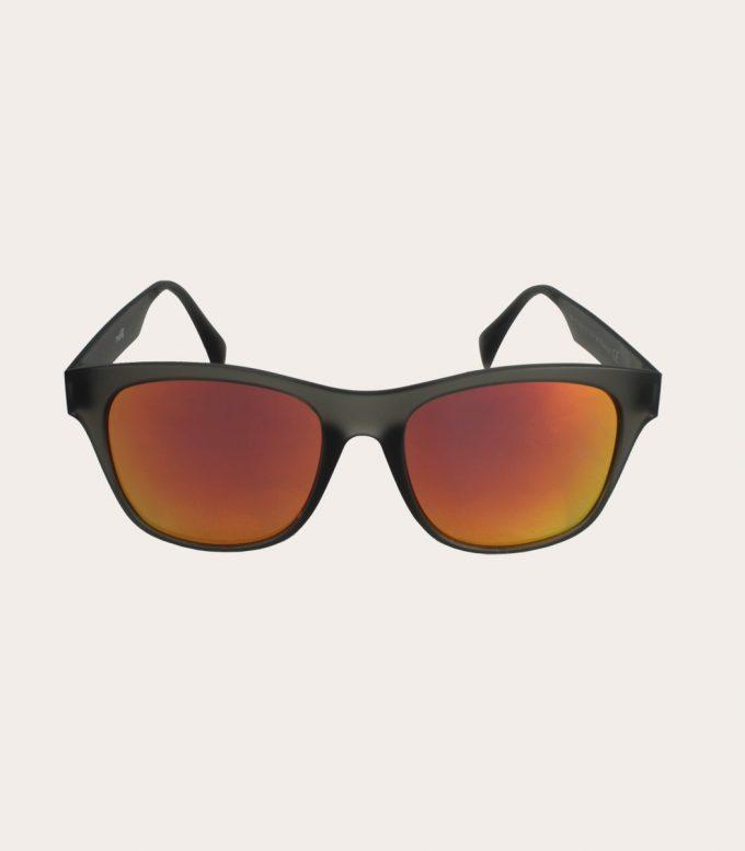 Γυαλιά Ηλίου Mohiti TR117_or