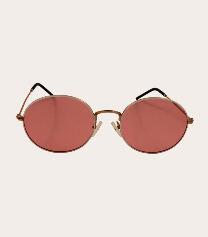 Γυαλιά Ηλίου Mohiti AK17081_or