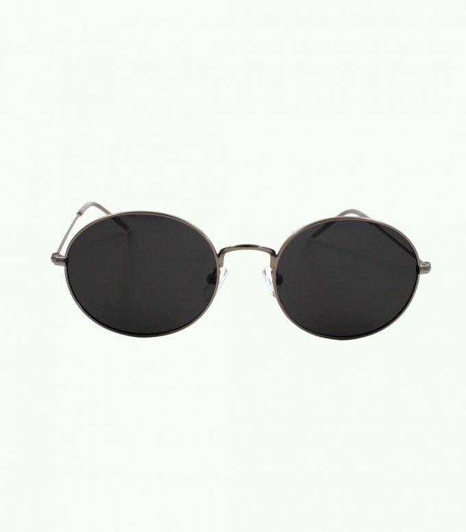 Γυαλιά Ηλίου Mohiti AK17081_si
