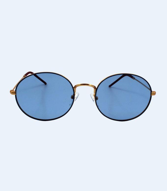 Γυαλιά Ηλίου Mohiti AK17081_bl