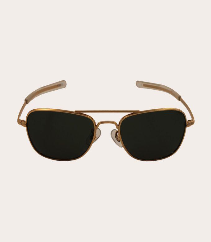 Γυαλιά Ηλίου Mohiti TK0922_gn
