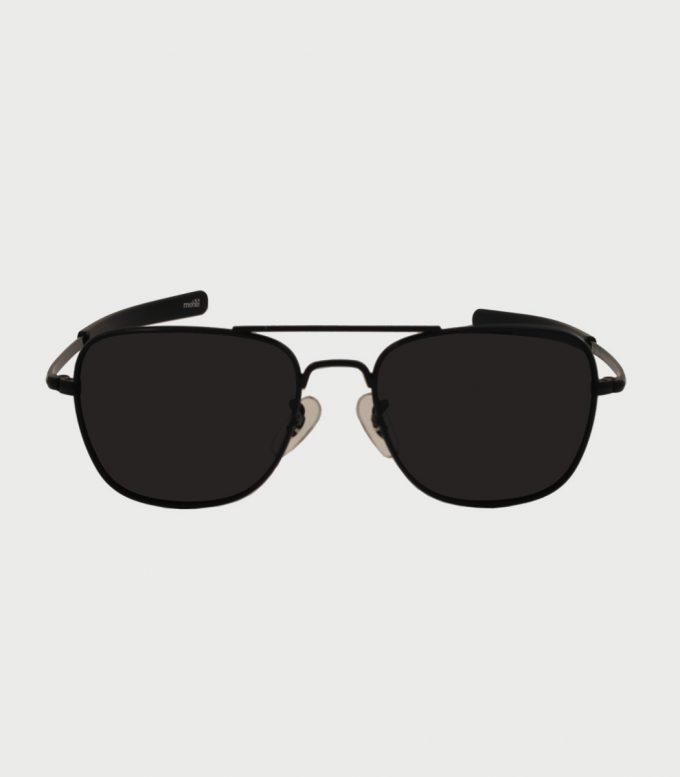 Γυαλιά Ηλίου Mohiti TK0922_bk