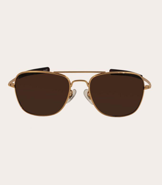 Γυαλιά Ηλίου Mohiti TK0922_br
