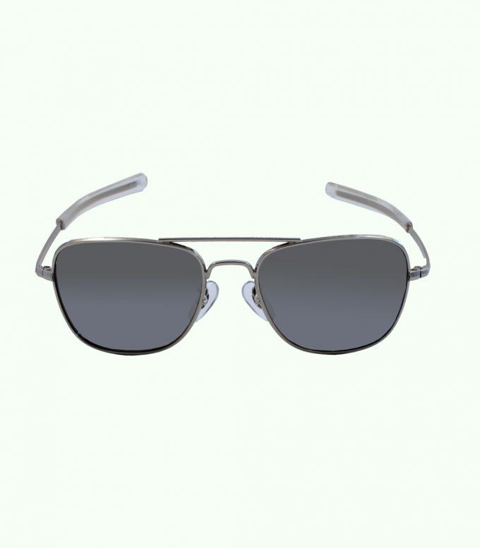 Γυαλιά Ηλίου Mohiti TK0922_mr