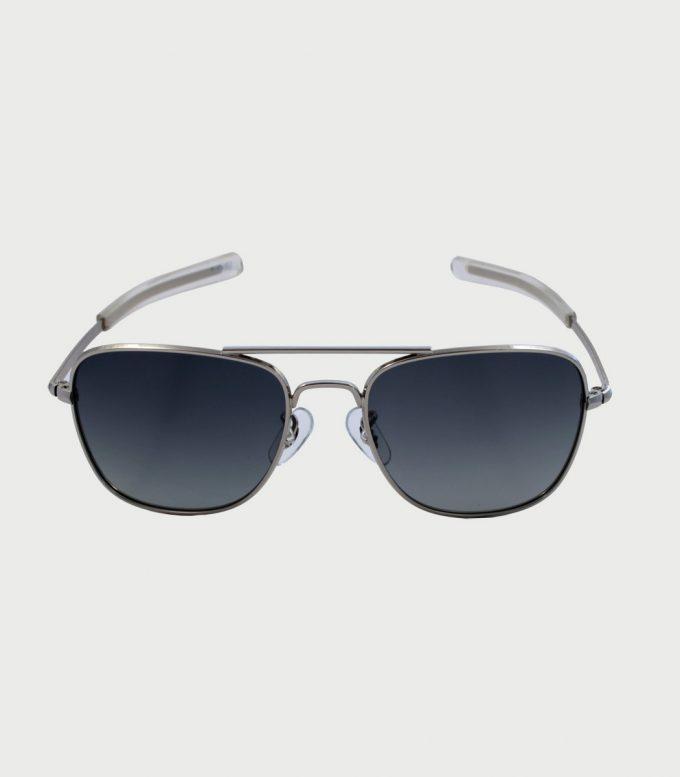 Γυαλιά Ηλίου Mohiti TK0922_si