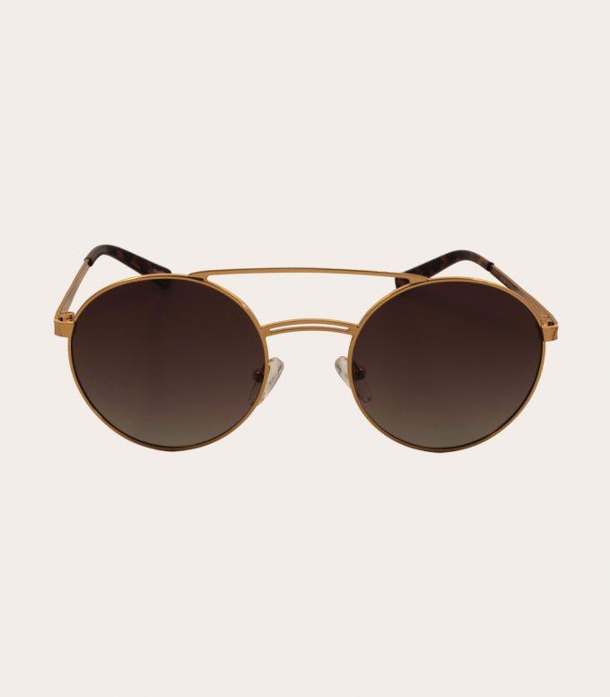 Γυαλιά Ηλίου Mohiti AK17095_br