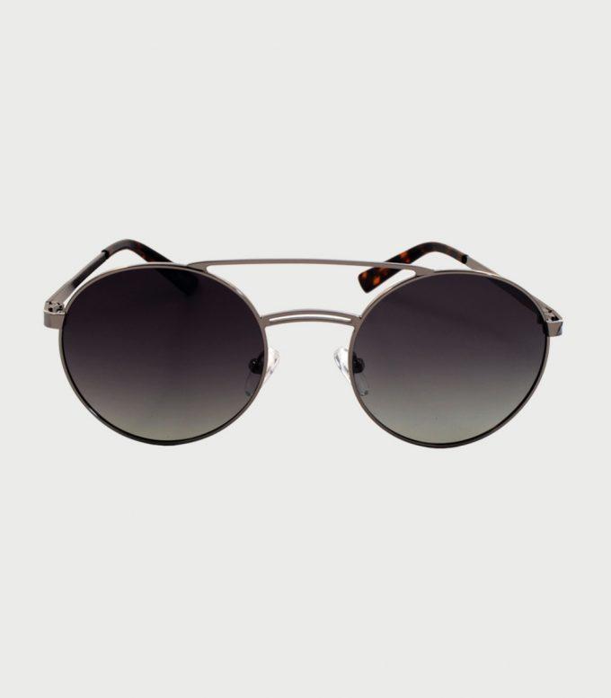 Γυαλιά Ηλίου Mohiti AK17095_bk