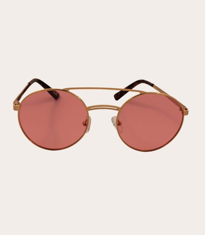 Γυαλιά Ηλίου Mohiti AK17095_pn