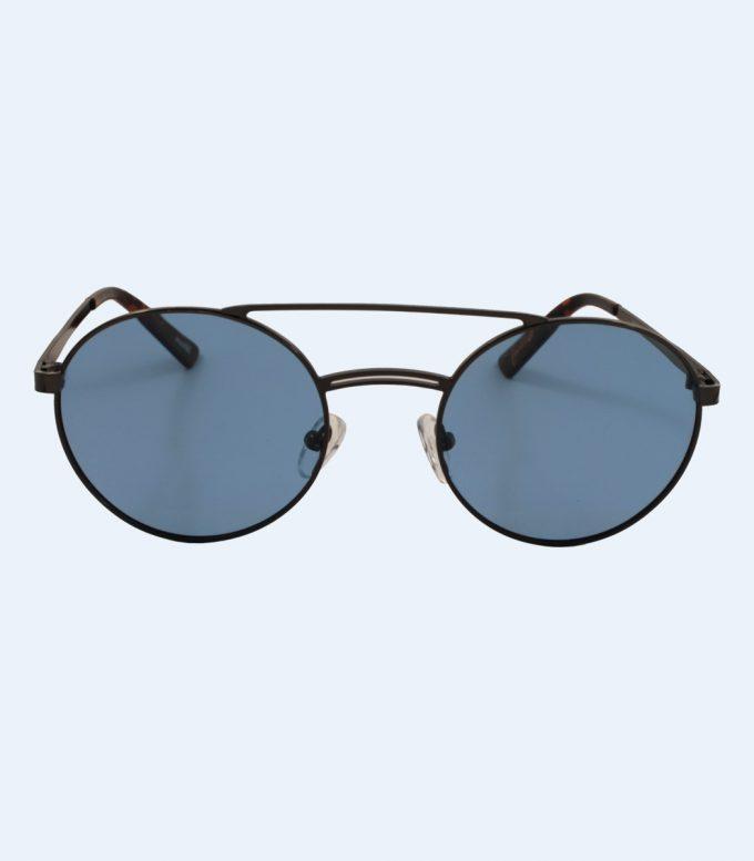 Γυαλιά Ηλίου Mohiti AK17095_bl