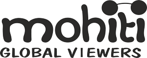 Mohiti - Global Viewers