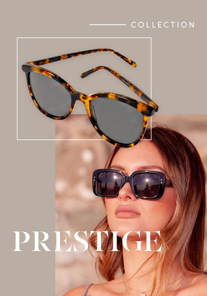 Prestige-vertical